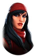 build Marvel Strike Force - Elektra
