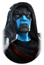 build Marvel Strike Force - Ronan l'Accusateur
